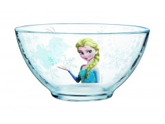 DISNEY FROZEN miska 50 cl